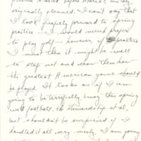1939-01-29: Page 03
