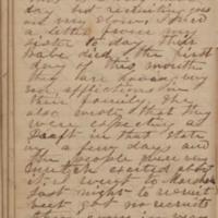 1862-08-18