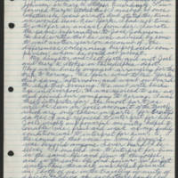 1912-04-28 Page 9