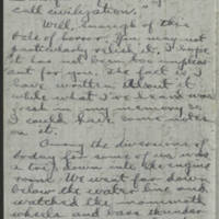 1916-08-16 Conger Reynolds to Mr. & Mrs. John Reynolds Page 21