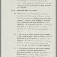 """""""An Ordinance To Reestablish The Burlington Human Rights Commission"""" Page 14"""