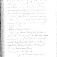 The terrestrial Adephaga of Iowa by Fanny Chastina Thompson Wickham, 1895, Page 216