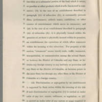H.R. 7152 Page 8