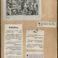 1943-01-21 Page 20