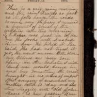 1862-03-14