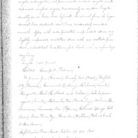 The terrestrial Adephaga of Iowa by Fanny Chastina Thompson Wickham, 1895, Page 254