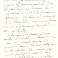 1938-12-11: Page 11