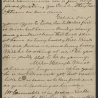 1891-04-02 Page 2