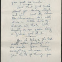 1943-07-01 Page 5