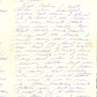 December 23, 1941, p.3