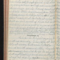 1879-11-22 -- 1879-11-23