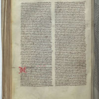 f056-Verso