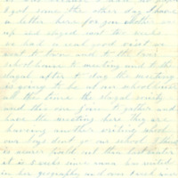 1865-02-11-Page 02-Letter 02
