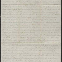 1875-10-10 Page 2