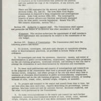 Human Rights Commission - Page 4