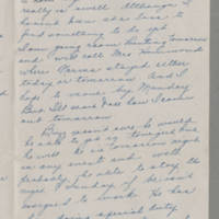 1942-12-11 Evelyn to Hutchy Page 3