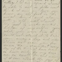 1887-07-24 Page 2