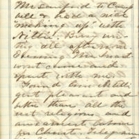 1865-06-28