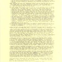 1942-01-17: Back