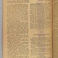 v.1:no.2: Page 6