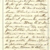1865-02-20