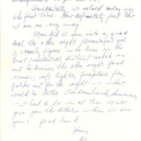 1942-01-12: Page 03