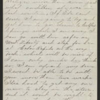 1887-07-10 Page 5