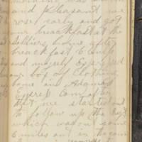 1864-08-03
