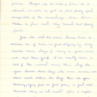 February 10, 1943, p.3