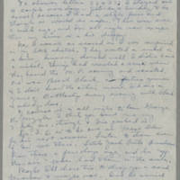 1944-02-08 Helen Fox to Bess Peebles Fox Page 3