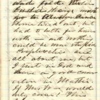 1865-06-19