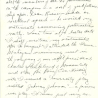1939-02-26: Page 02
