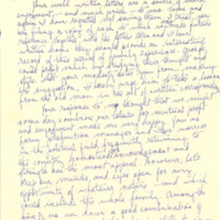 1943-04-15: Page 01