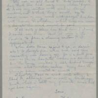 1944-01-29 Helen Fox to Bess Peebles Fox Page 2