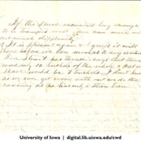 1863-01-16 Page 02 letter 2