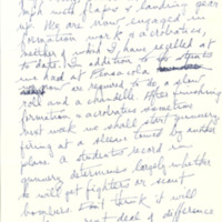 1942-07-10: Page 05