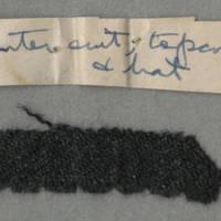 1943-12-11 Page 8 - Scrap