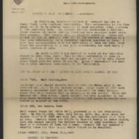 1969-03-06 L.U.L.A.C. National Supreme Council Meeting Page 2