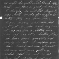 1861-10-26-Page 02