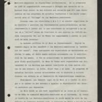 """""""""""Los Mexicano--Americanos y 'La Raza'"""""""" by Ernest Rodriguez Page 5"""