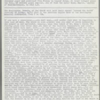 1968-04-18 Newsletter, Fort Madison Branch of the NAACP Page 3