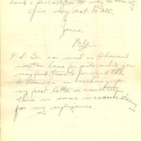 1938-07: Page 14