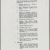 Iowa City Ordinance Page 4