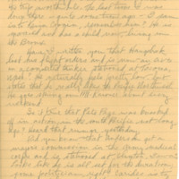 1943-03-15: Page 02