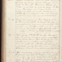 1862-11-03 -- 1862-11-06