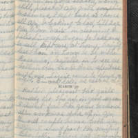 1879-03-29 -- 1879-03-30