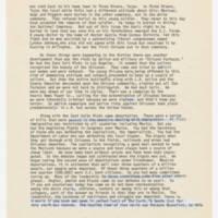 1973-04-14 Keynote Speech Page 7