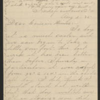 1885-08-02 Page 1