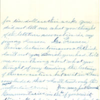 1869-10-29 Page 04