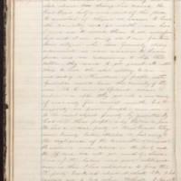 1864-01-25